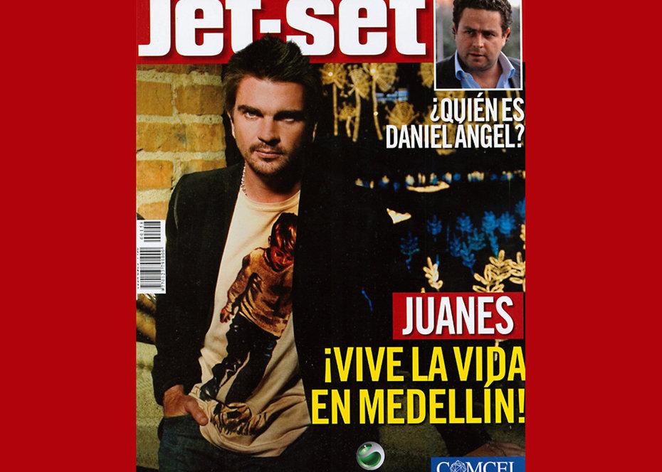 Jet-Set,