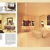 A&D Brazil, Master Bedroom, Dressing Room, Bath, ocean front