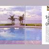 A&D Brazil, Pool, ocean front