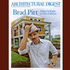 Architectural Digest, Townhouse