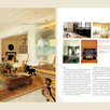 Noblese, Japan, Ocean - Front Villa, Ocean Room