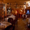 Interior Design, Restaurant, Dining Room