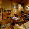 Study, ROCKY MOUNTAIN, ARCHITECTURAL DIGEST